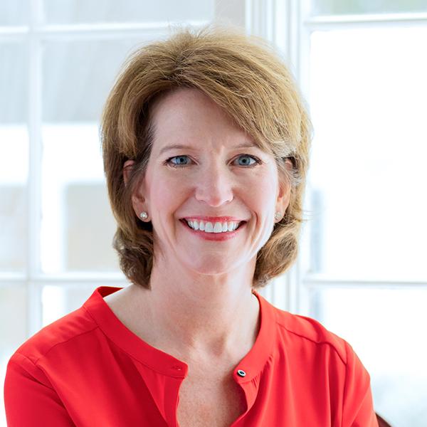 Jill Castle, JillCastle.Com