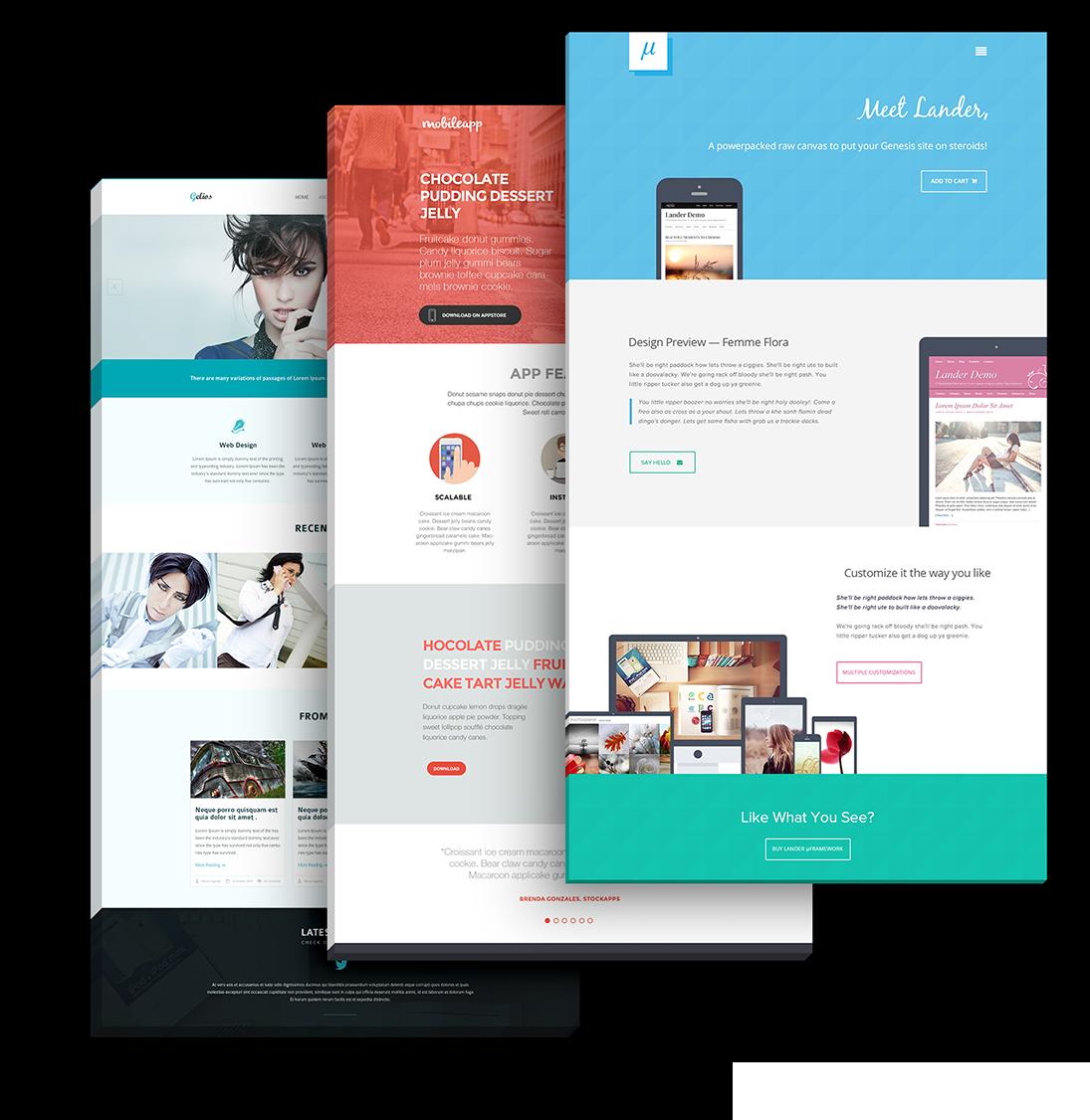 website-portfolio